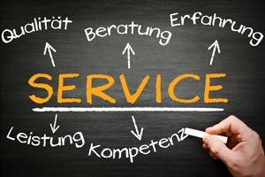 Congstar Kundenservice Hotline Kontaktformular Hilfe Und Beratung