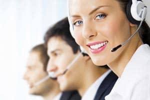 congstar Beratung per Telefon: Rückruf-Service (Callback)