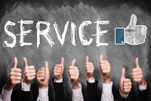 congstar Kundenservice (Kundenhotline / Kontakt)