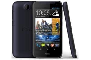 HTC Desire 310 bei congstar