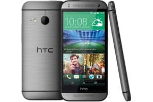 HTC One mini2 bei congstar