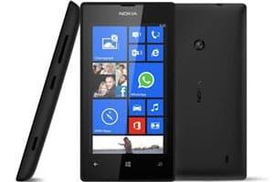 Nokia Lumia 520 bei congstar