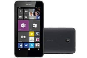 Nokia Lumia 630 bei congstar