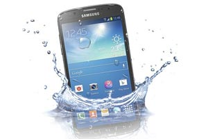 Samsung Galaxy S4 Active bei congstar