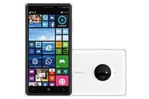 Nokia Lumia 830 besonders günstig mit congstar Vertrag