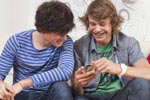Smartphones mit congstar Prepaid Tarif