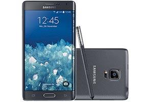 Samsung Galaxy Note Edge mit congstar Vertrag oder Prepaid