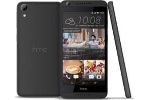 HTC Desire 626 besonders günstig mit congstar Handyvertrag