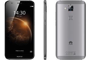 Huawei G8 besonders günstig mit congstar Handyvertrag
