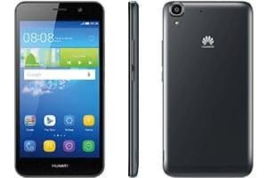Huawei Y6 besonders günstig mit congstar Handyvertrag