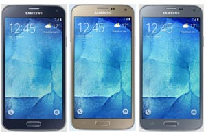 Samsung Galaxy S5 neo sehr günstig mit congstar Handyvertrag