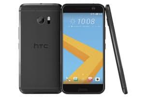 HTC 10 besonders günstig mit congstar Prepaid / Vertrag