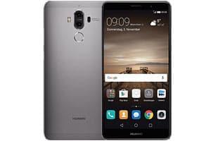 Huawei Mate 9 günstig mit congstar Handyvertrag