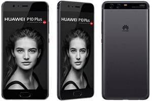 Huawei P10 Plus günstig mit congstar Handyvertrag