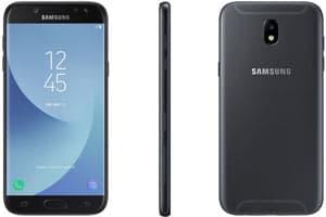 Samsung Galaxy J5 (2017) sehr günstig mit congstar Vertrag