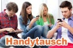 congstar Handytausch Option - alle 12 Monate ein neues Smartphone