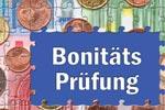 congstar Handytarif / Handyvertrag bei negativer Schufa / Bonität