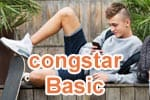 congstar Basic Tarif - Handyvertrag