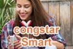 congstar Smart Tarif - Handyvertrag