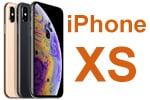 Apple iPhone XS günstig mit congstar Vertrag