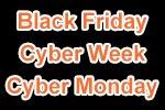 congstar Angebote 2018 zum Black Friday, Cyber Monday und Cyber Week
