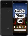 congstar - Google Pixel 3a