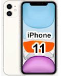 congstar - Apple iPhone 11
