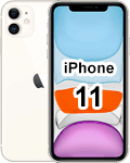 congstar - Apple iPhone 11