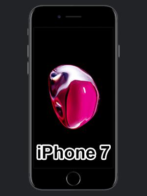 congstar - Apple iPhone 7 mit Vertrag