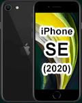 congstar - Apple iPhone SE