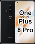 congstar - OnePlus 8 Pro