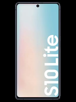 congstar - Samsung Galaxy S10 Lite mit Vertrag
