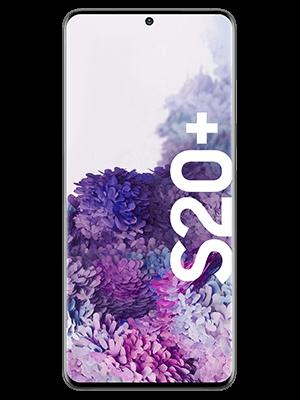 congstar - Samsung Galaxy S20+ mit Vertrag