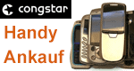 congstar Handy Ankauf