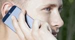 Telefonieren mit congstar Handyvertrag