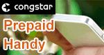 congstar Prepaid Handy / Smartphone