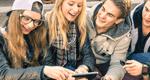 Mobiles Internet surfen mit congstar Allnet Flat Plus