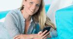 Mobiles Surfen im Internet mit congstar Allnet Flat S Flex