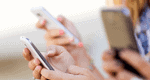 Mobiles Internet surfen mit congstar Fair Flat