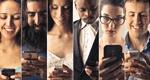 Mobiles Internet surfen mit congstar wie ich will