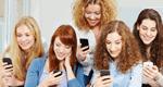 Mobiles Surfen im Internet mit congstar Youngster L