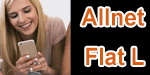 congstar Allnet Flat L