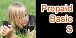 congstar Prepaid Basic S