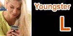 congstar youngster L für Junge Leute