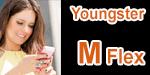 congstar youngster M Flex für Junge Leute