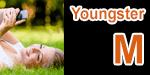 congstar youngster M für Junge Leute
