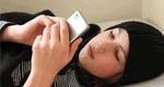 Mobiles Internet mit congstar Prepaid Allnet M