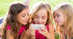 Mobiles Internet mit congstar Prepaid Basic S