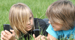 Mobiles Internet mit congstar Prepaid wie ich will