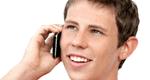 Telefonieren mit congstar Prepaid Karte